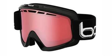 Bolle Nova II Solbriller