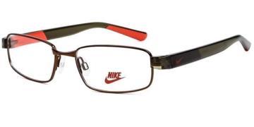 Nike 5572 Kids Briller