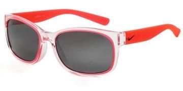 Nike SPIRIT EV0886 Kids Solbriller