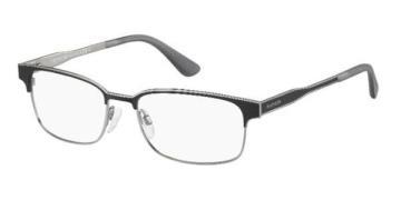 Tommy Hilfiger TH 1357 Briller