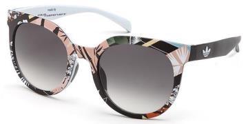 Adidas Originals AOR007 Solbriller