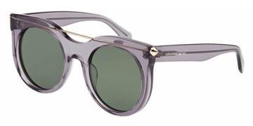 Alexander McQueen AM0001S Solbriller