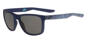 Nike UNREST EV0922 SE Solbriller