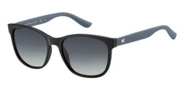 Tommy Hilfiger TH 1416/S Solbriller