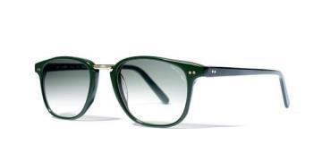 Bob Sdrunk Alan/S Solbriller