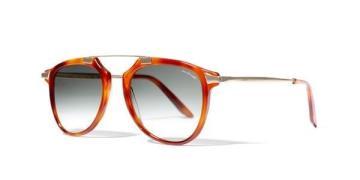 Bob Sdrunk Joe/S Solbriller