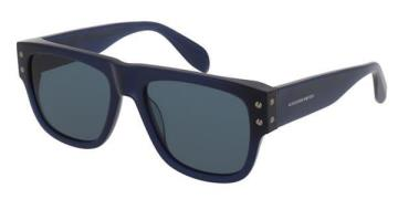 Alexander McQueen AM0069S Solbriller