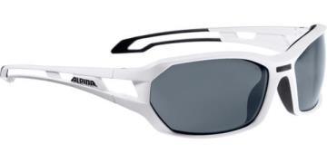 Alpina Berryn P Polarized Solbriller