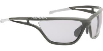 Alpina Eye-5 VL+ Solbriller