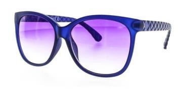 SmartBuy Collection Ann Street Solbriller