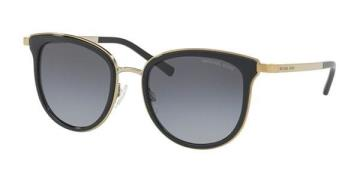Michael Kors MK1010 ADRIANNA I  Polarized Solbriller