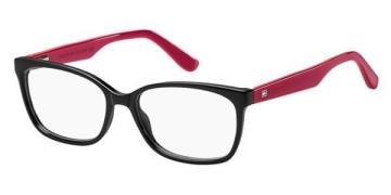 Tommy Hilfiger TH 1492 Briller