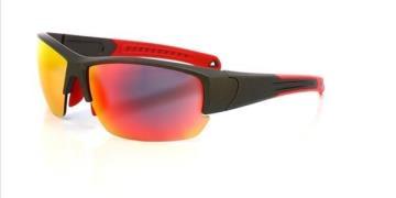 SmartBuy Collection Hadley Solbriller