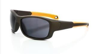 SmartBuy Collection Raze Solbriller