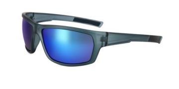 SmartBuy Collection Renzor Solbriller