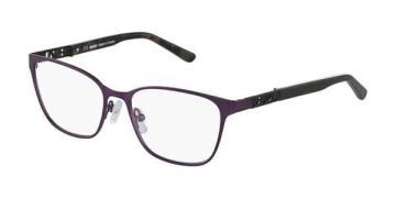 Kenzo KZ 2279 Briller