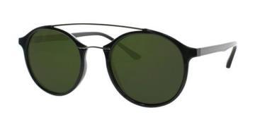 SmartBuy Collection Bali Solbriller