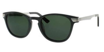 SmartBuy Collection Engel Solbriller