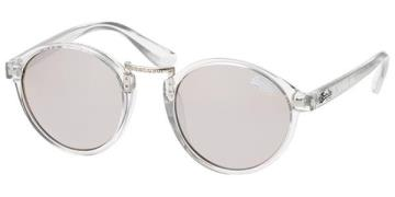 Superdry SDS CRESCENDO Solbriller