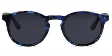 Arise Collective Angelo Polarized Solbriller
