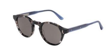 Bottega Veneta BV0023S Solbriller