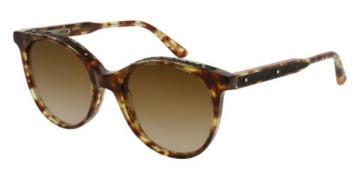 Bottega Veneta BV0067S Solbriller