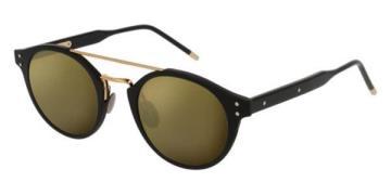 Bottega Veneta BV0078S Solbriller