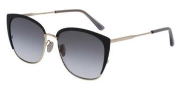 Bottega Veneta BV0089SK Solbriller