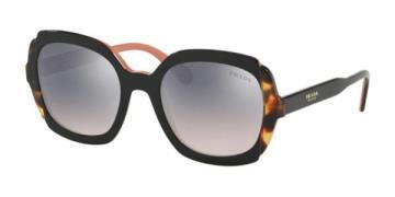 Prada PR 16US Solbriller