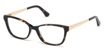 Guess GU 2721 Briller