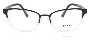 Prada PR 61XV Briller