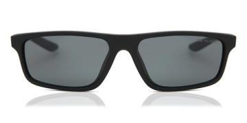 Nike CHRONICLE P CW4653 Polarized Solbriller