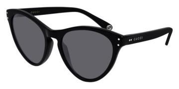 Gucci GG0569S Solbriller