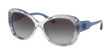 Michael Kors MK2120 POSITANO Solbriller