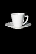 Espressokop GC, 9,0 cl