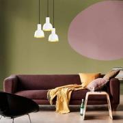 Loftlampe Berceste - 183-S2