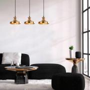 Loftlampe Berceste - 182-S1