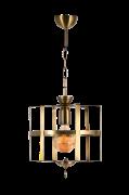 Loftlampe 8321-1