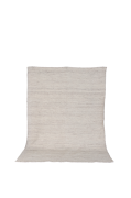 Tæppe Devi i polyester