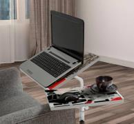 Laptopbord Glen 766 Atlantic