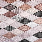 Tæppe (80 x 300)