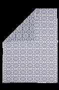 Tæppe Tingsryd 150x200 cm