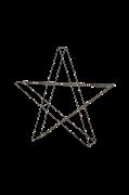 Stjerne Mystic 55