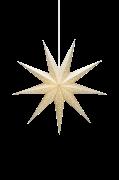 Stjerne Asterix 3D