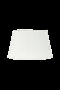 Indi Lampeskærm hør 25 cm