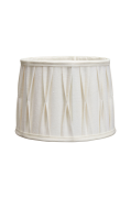 Lampeskærm Sofia 35 cm