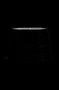 Lampeskærm Omera Franza 23 cm