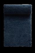 PIZA ryatæppe 80x150 cm