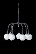 Loftlampe WATERFALL