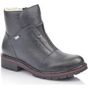 Vinterstøvler Rieker  Kazan Ankle Boots